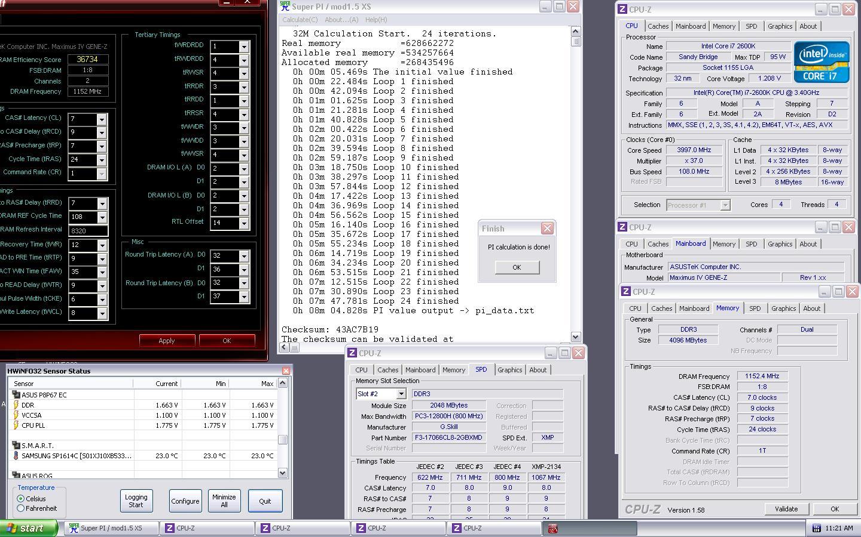 4ghzgene1152g-skill32mg8ku-jpg.457713
