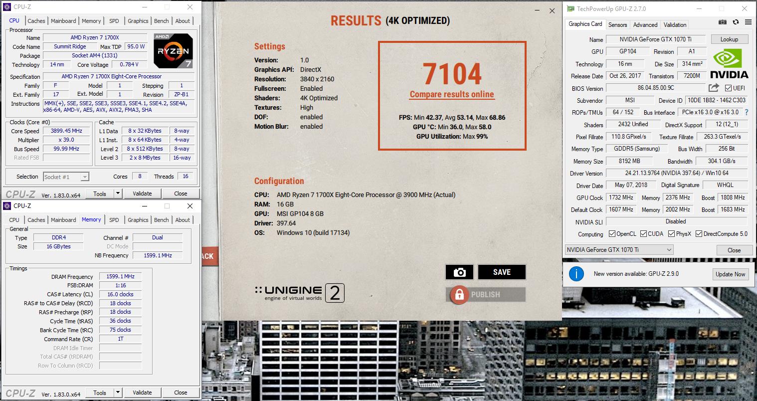 Klicken Sie auf die Grafik für eine größere Ansicht  Name:4k optimized gtx 1070 ti.PNG Hits:28 Größe:1,21 MB ID:1002338