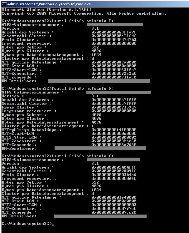 4k_sektor_wd10ezex-png.1019058