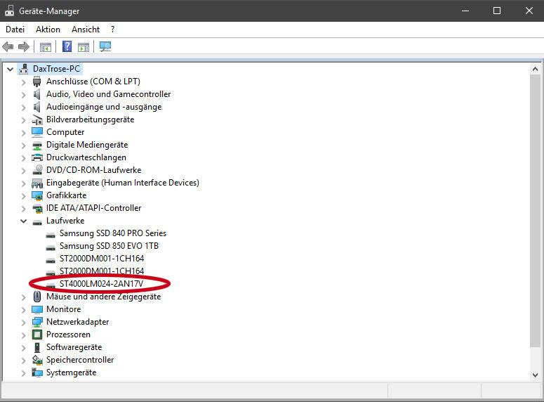 4TB_HDD1.jpg