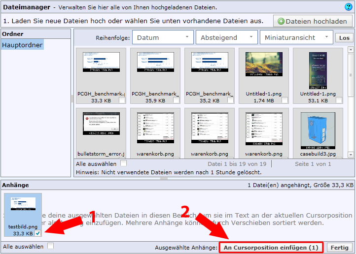 [How To] Bilderupload im Forum - Version 2.1-5.png