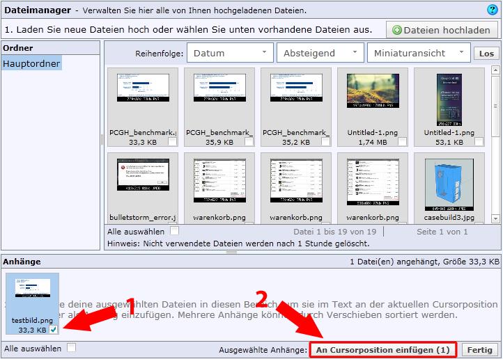 [How To] Bilderupload im Forum - Version 2.1-5.png