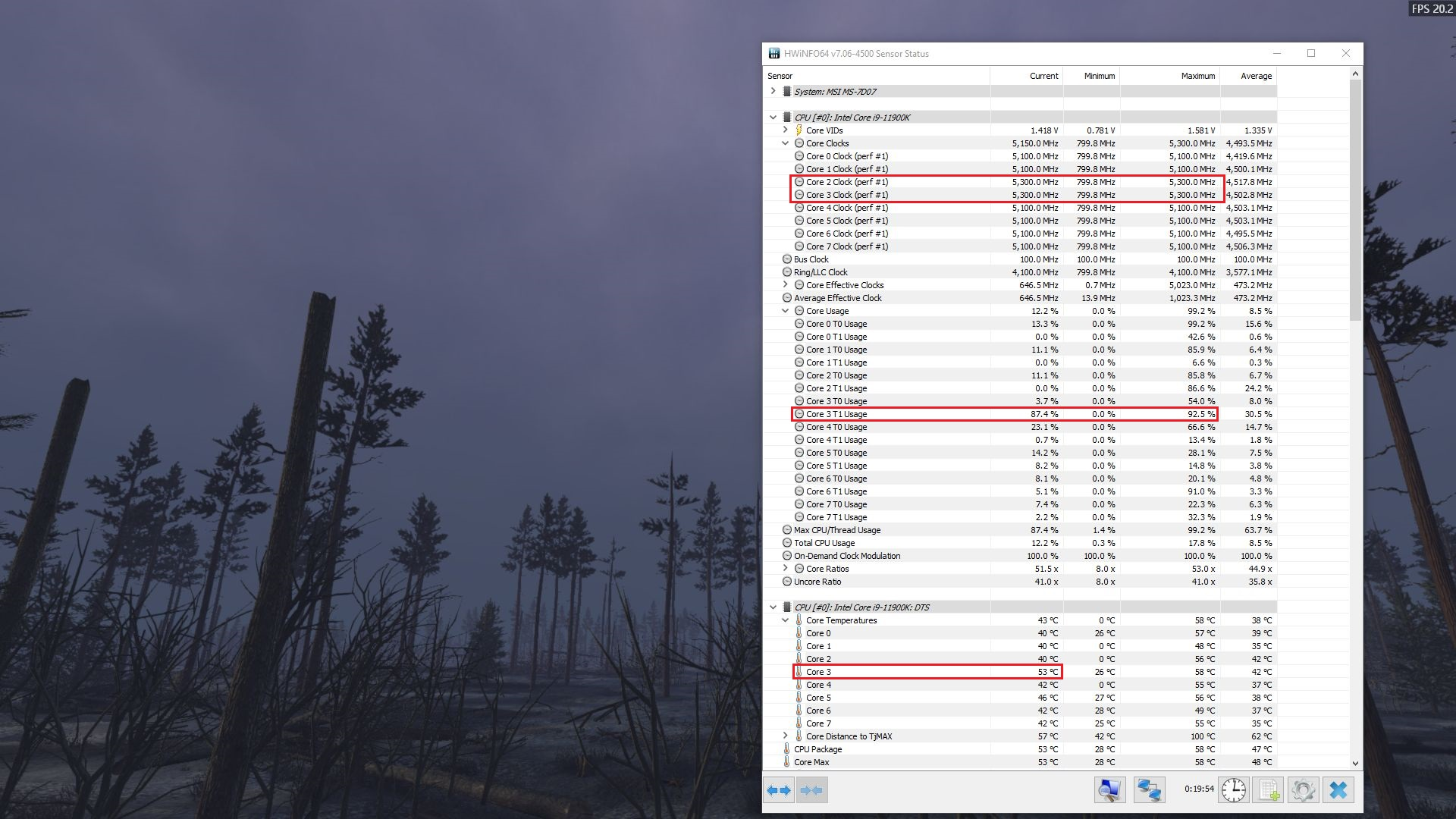 5300boost_Cores_zugeteilt_simulation.jpg