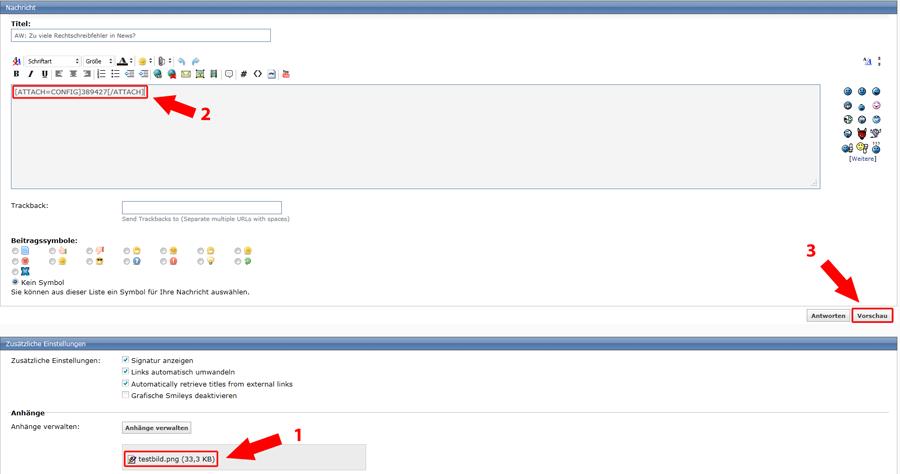 [How To] Bilderupload im Forum - Version 2.1-6.png