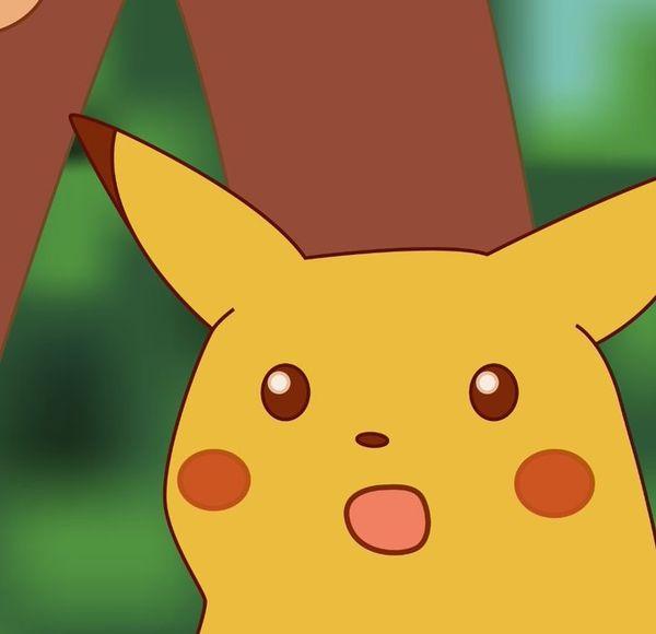 600px-Surprised_Pikachu_HD.jpg