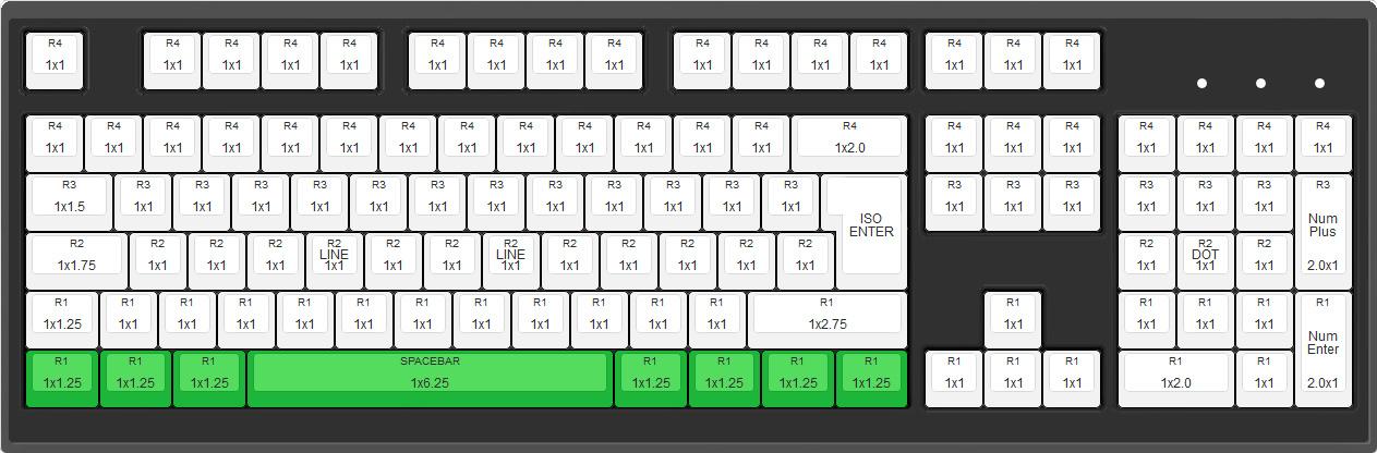 Klicken Sie auf die Grafik für eine größere Ansicht  Name:625x-ISO-Spacebar-Bottom-Row.jpg Hits:78 Größe:180,8 KB ID:1025293