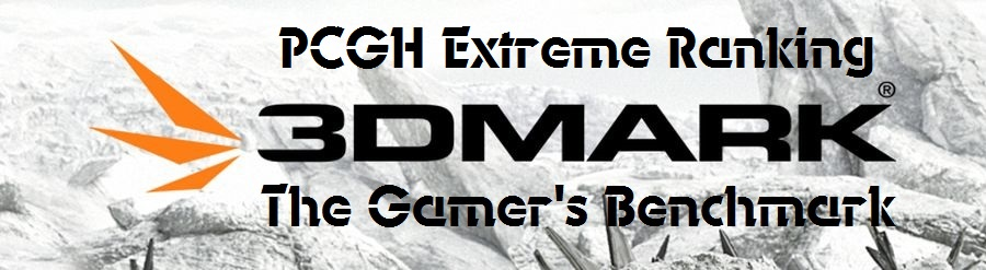 [PCGHX & HWBot RANKING] 3DMark (2013) ☆Time Spy added☆-65pbeigvyl4ixjgqwzvve5sqc2z6xlikdfeaigknyxk.jpg