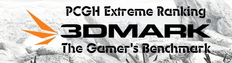 [PCGHX & HWBot RANKING] 3DMark (2013) ☆Night Raid  added☆-65pbeigvyl4ixjgqwzvve5sqc2z6xlikdfeaigknyxk.jpg