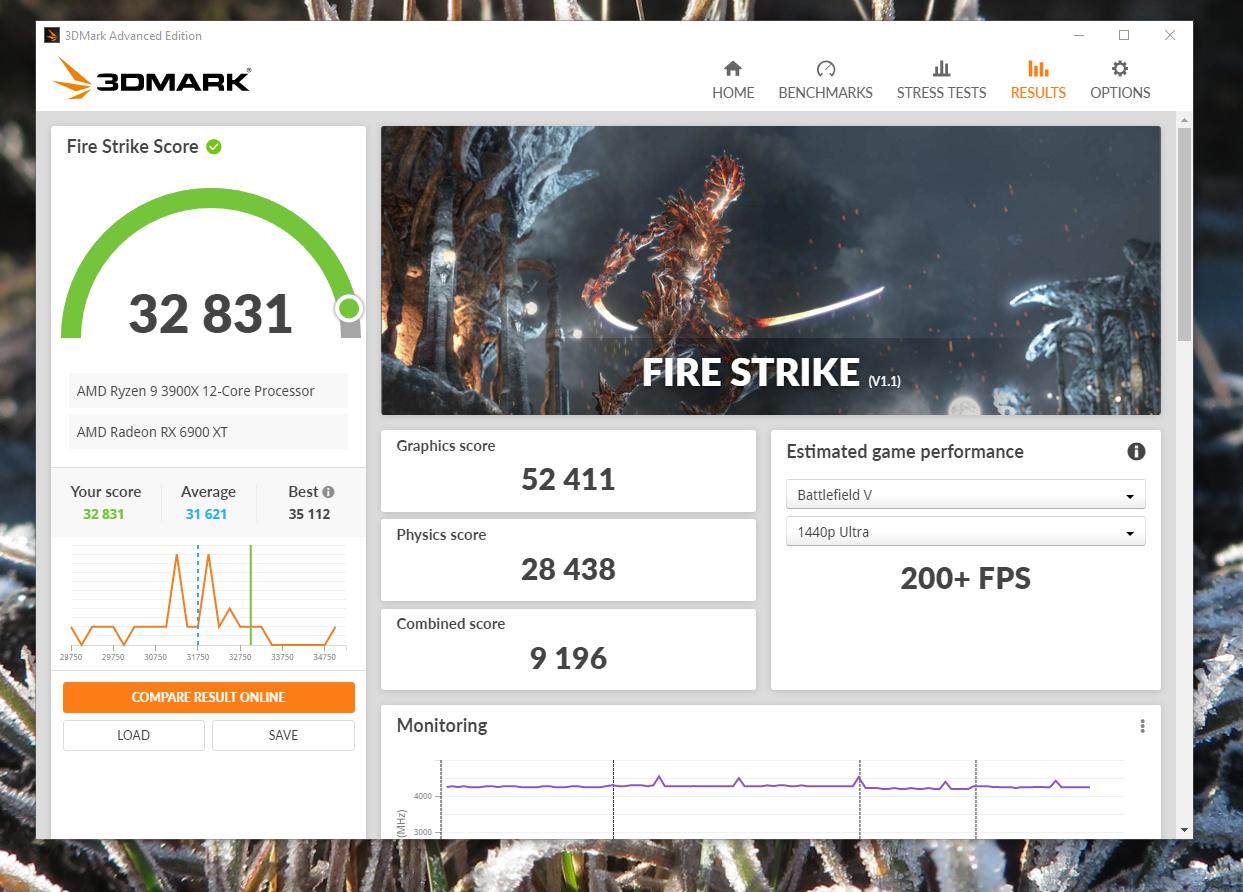 6900XT FireStrike stock.PNG