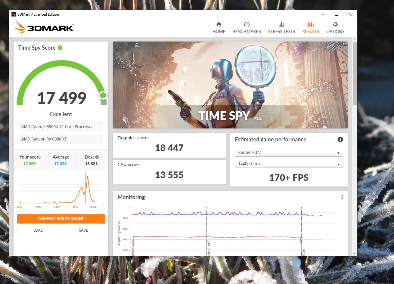 6900XT TimeSpy stock.PNG