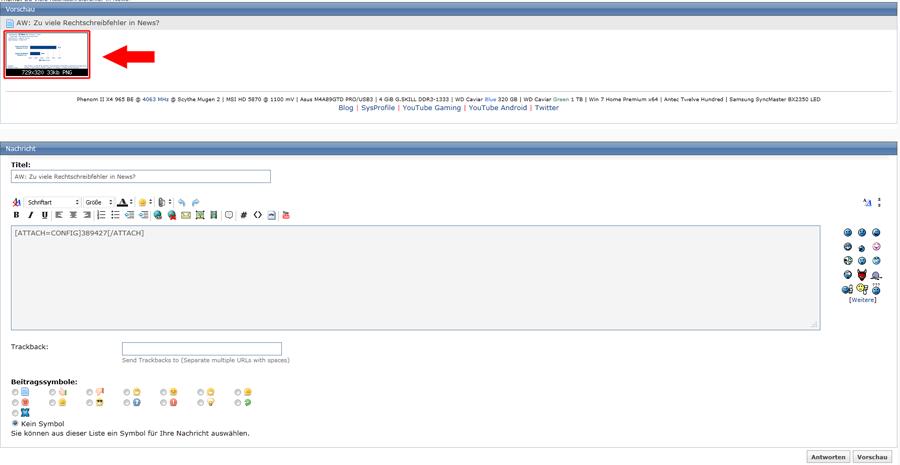 [How To] Bilderupload im Forum - Version 2.1-7.png