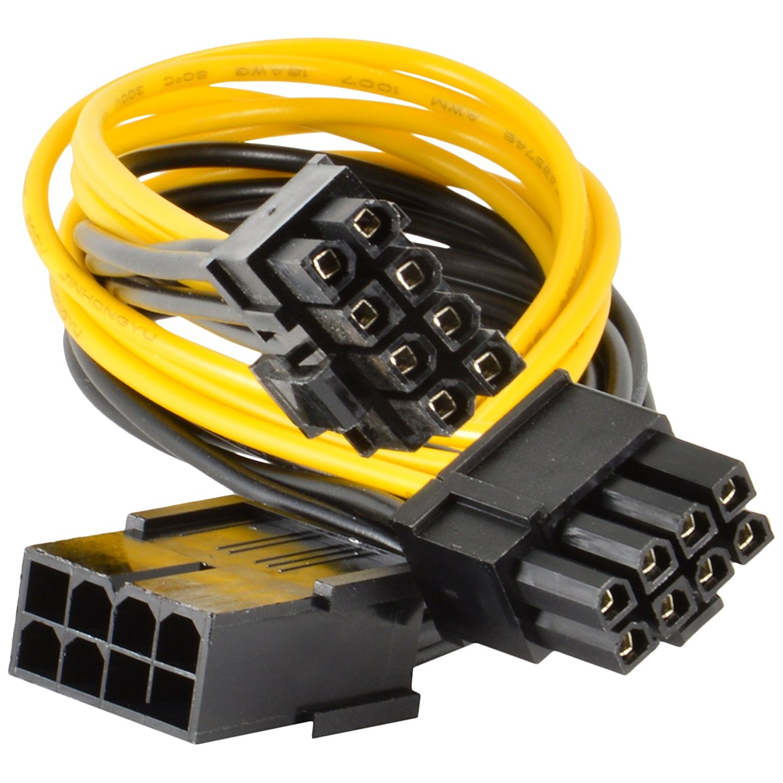 gigabyte aorus 1080 ti extreme extra kabel. Black Bedroom Furniture Sets. Home Design Ideas