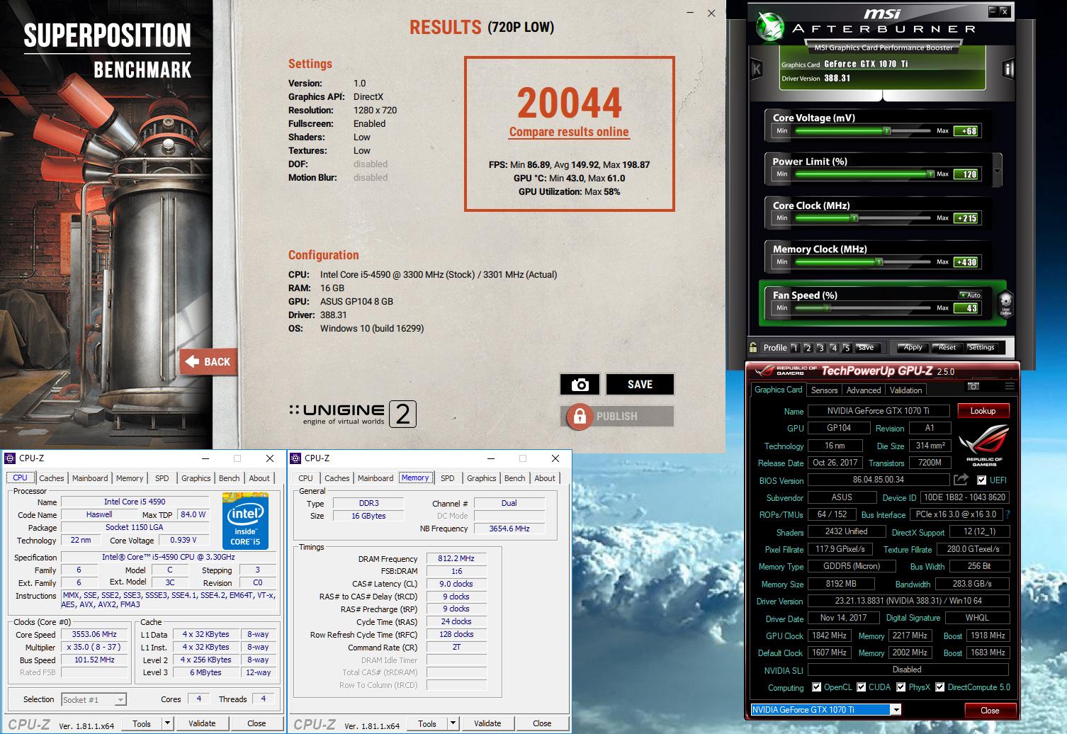 Klicken Sie auf die Grafik für eine größere Ansicht  Name:720p .jpg Hits:26 Größe:896,3 KB ID:979996