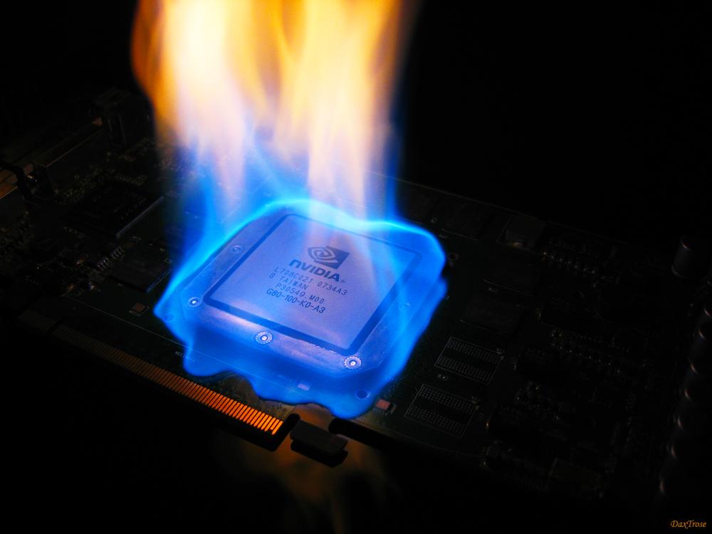 Name:  8800GTS_fire.jpg Hits: 398 Größe:  399,0 KB