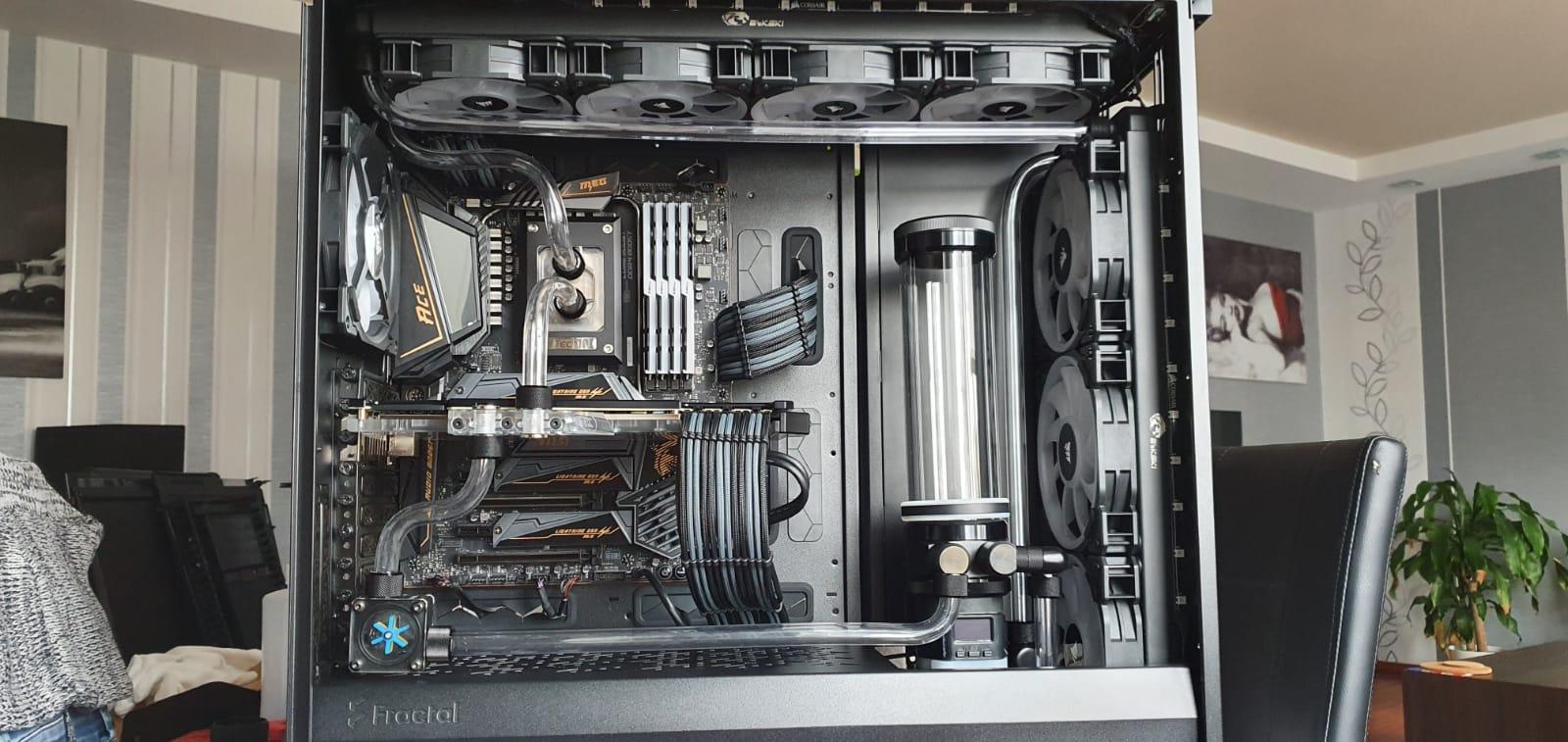 9 PC.jpg