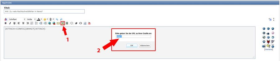 [How To] Bilderupload im Forum - Version 2.1-9.png