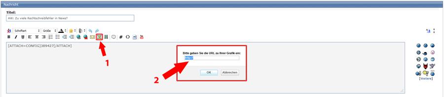 [How To] Bilderupload im Forum - Version 2.1-9.png