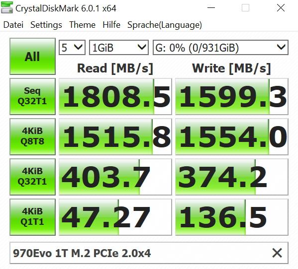 970Evo_PCIe2.0x4.jpg