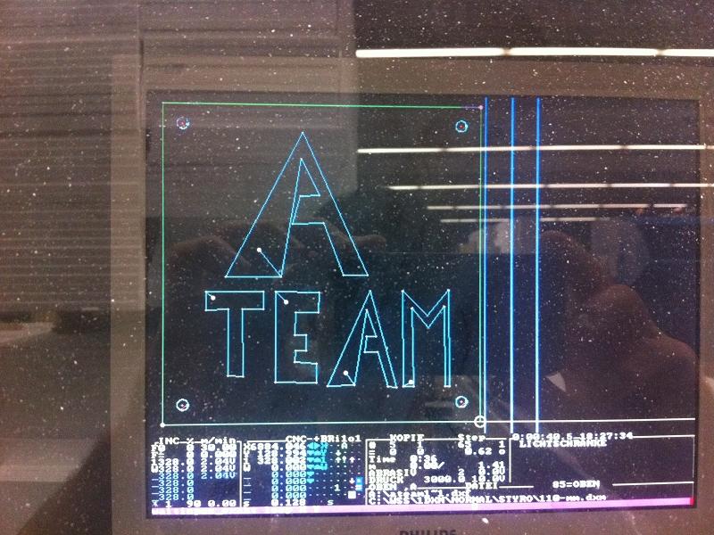 [Tagebuch] A - Team MOD aus ALU und Plexiglas (Teile werden mit Wasserstrahl schneider gefertigt) jetzt mit Video!!!-team-2-.jpg