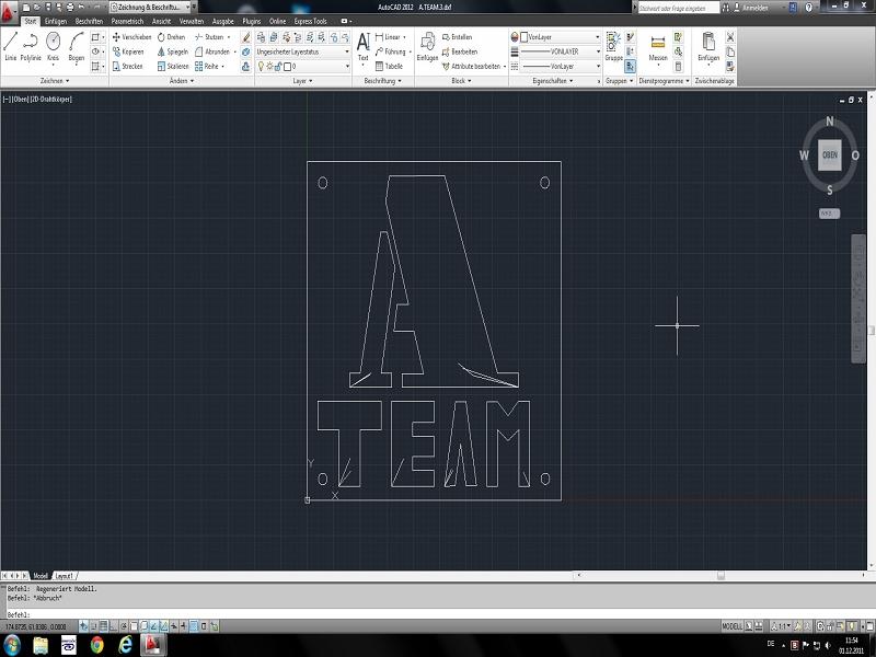 [Tagebuch] A - Team MOD aus ALU und Plexiglas (Teile werden mit Wasserstrahl schneider gefertigt) jetzt mit Video!!!-team.jpg