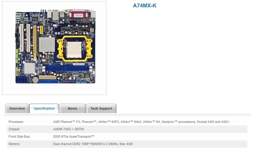 a74mx-k.jpg