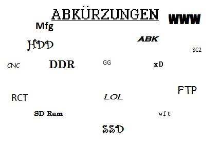 abka-1-4-rzungen-jpg.634617