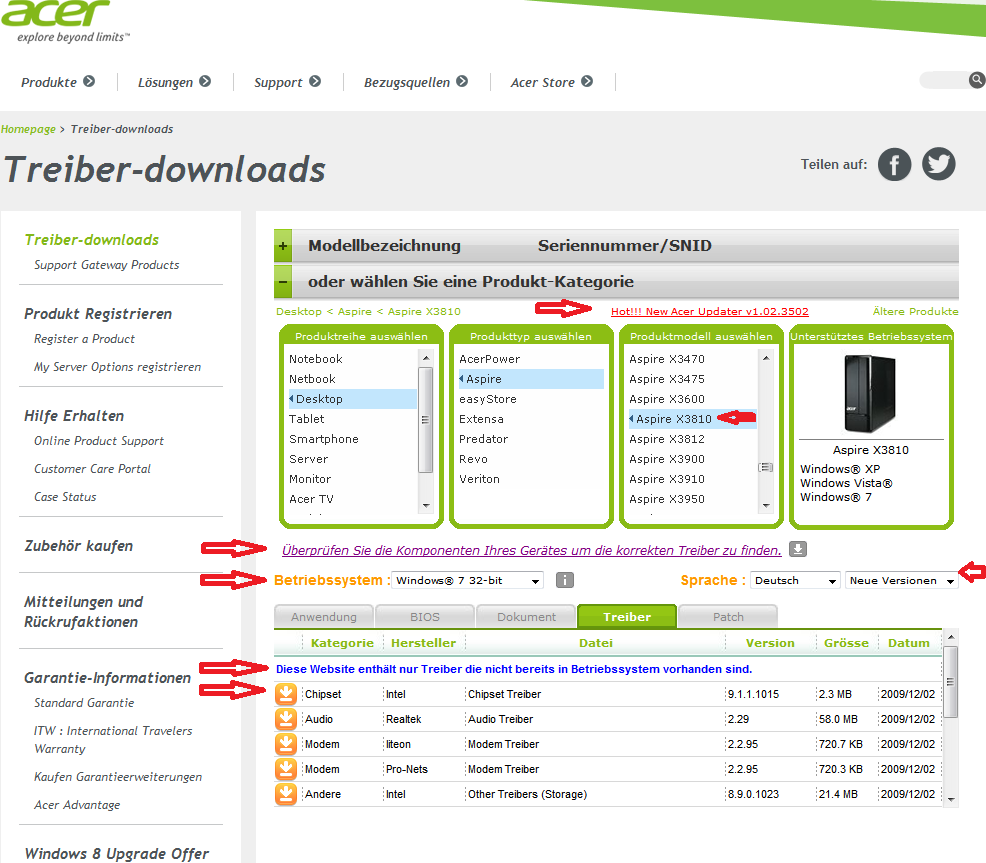 gigabyte ga 970a ud3 manual