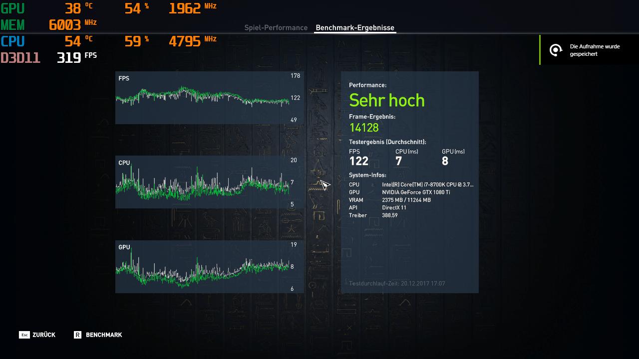 Klicken Sie auf die Grafik für eine größere Ansicht  Name:aco_bench.png Hits:115 Größe:865,2 KB ID:982133