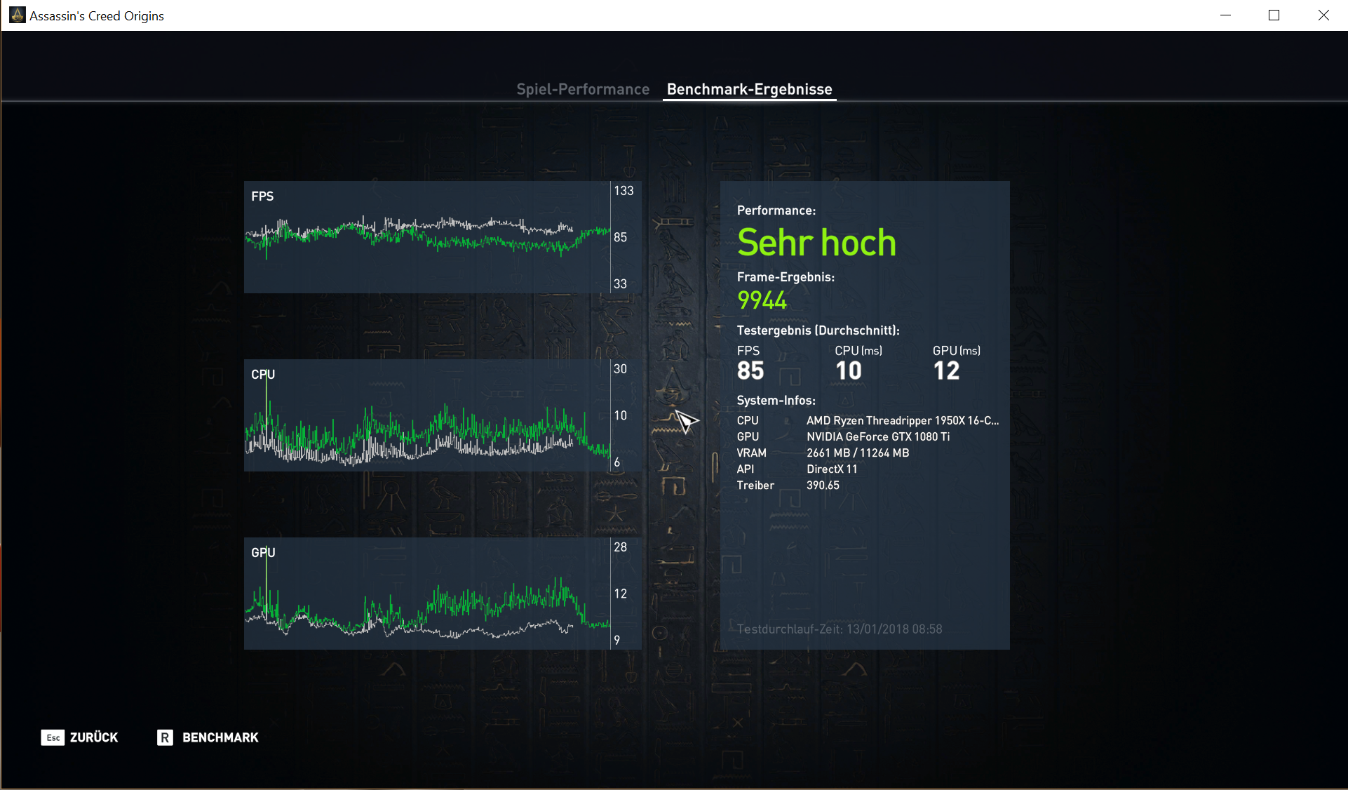 Klicken Sie auf die Grafik für eine größere Ansicht  Name:ACO_Gaming_Mode_ohne_Streaming.png Hits:82 Größe:1,82 MB ID:984742