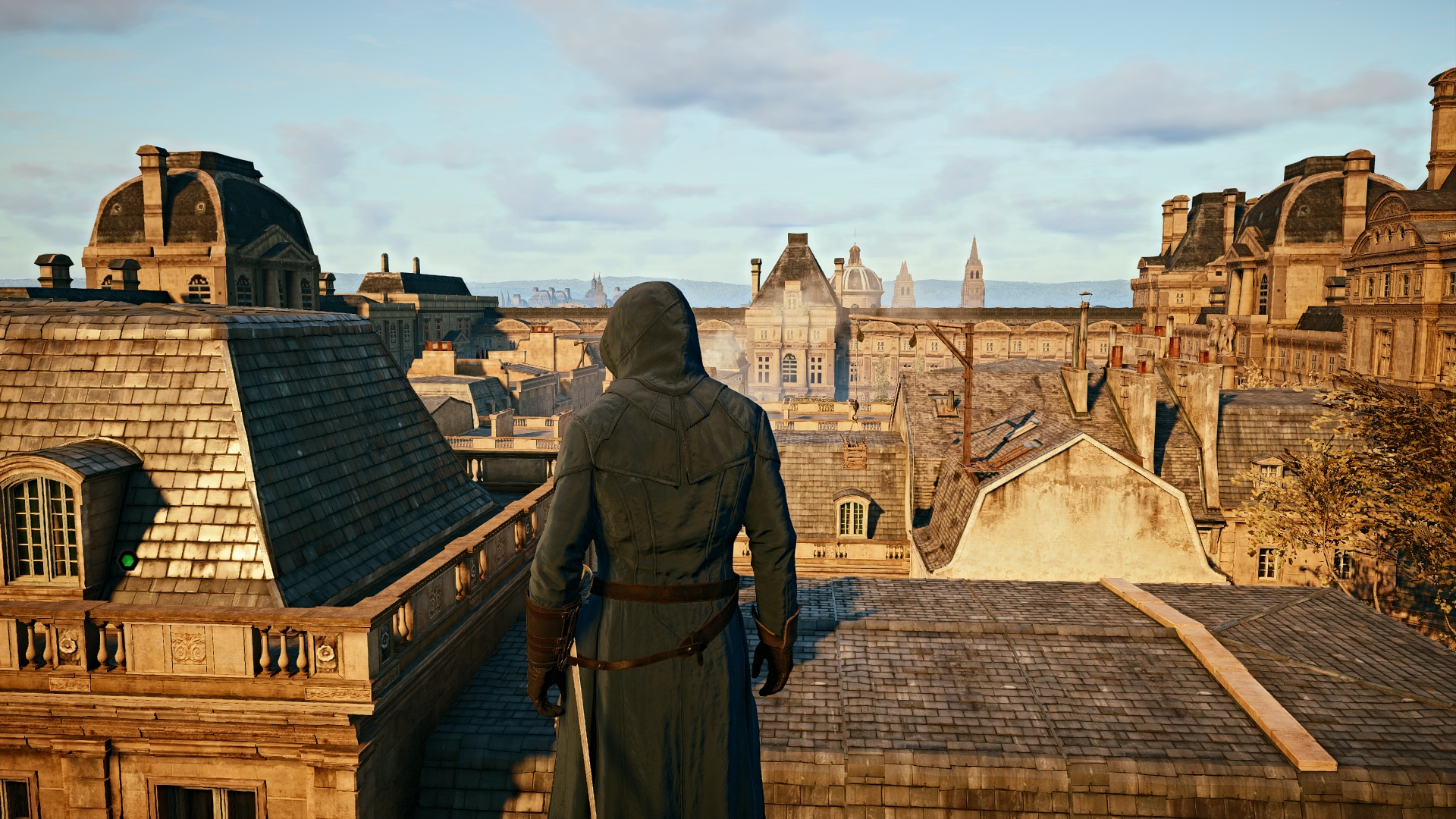 patch for assassins creed unity