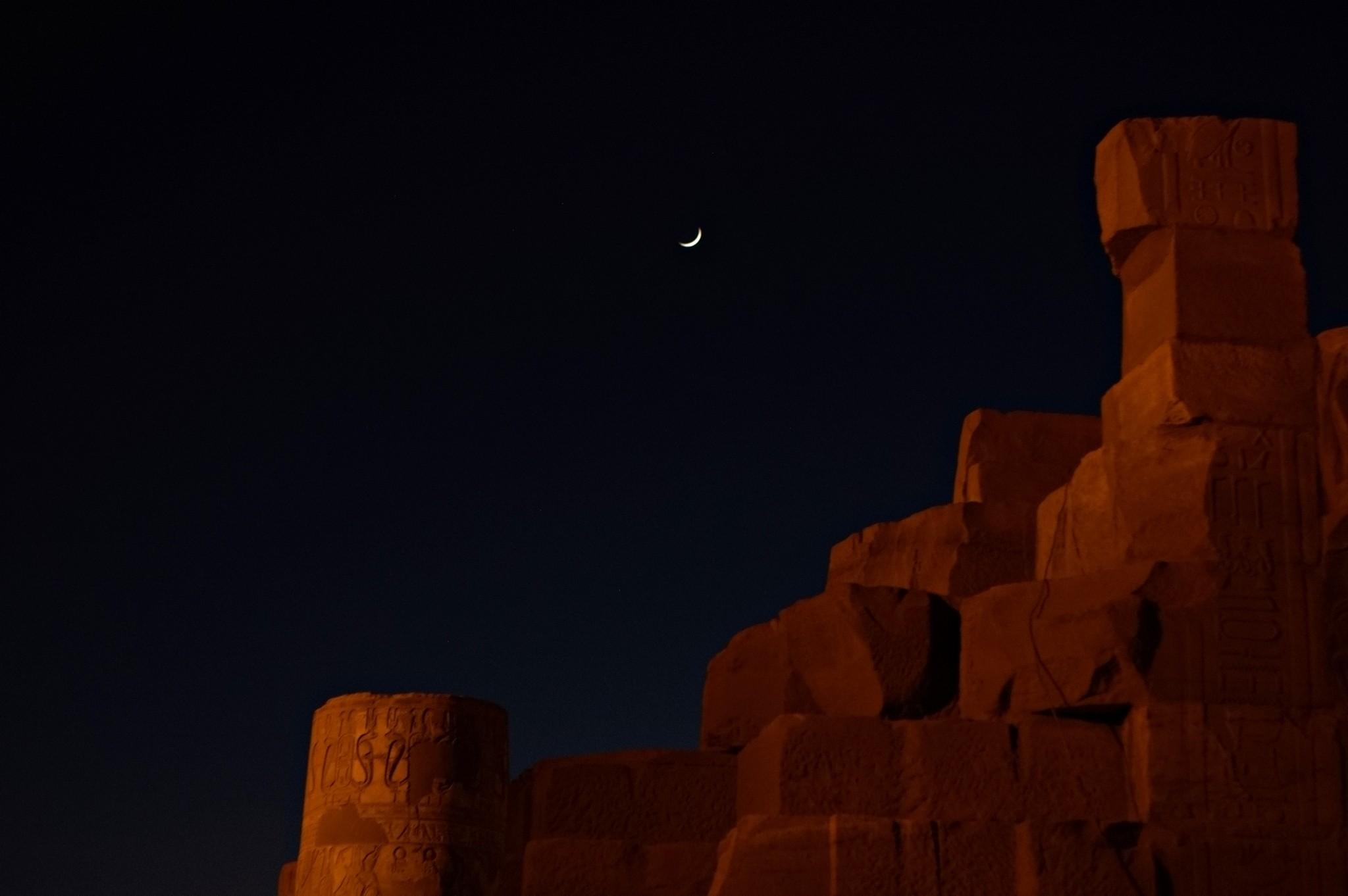 Klicken Sie auf die Grafik für eine größere Ansicht  Name:Ägypten-46~2.jpg Hits:21 Größe:245,0 KB ID:1019492