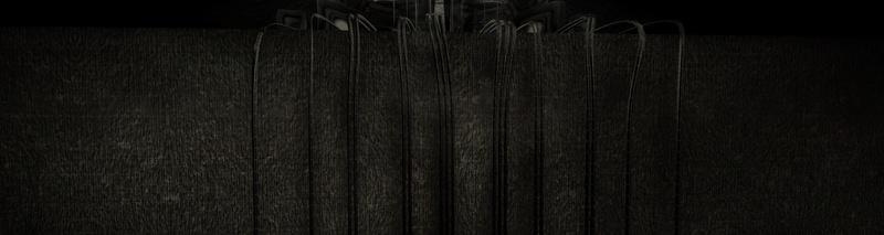 [Bilderthread] (Tech)demos, Intros und Grafik-Benchmarks-aeon5-2011-07-02-23-57-59-16.jpg