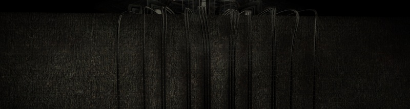 Name:  Aeon5 2011-07-02 23-57-59-16.jpg Hits: 1034 Größe:  50,6 KB