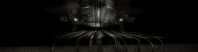 Name:  Aeon5 2011-07-02 23-58-02-53.jpg Hits: 825 Größe:  31,5 KB