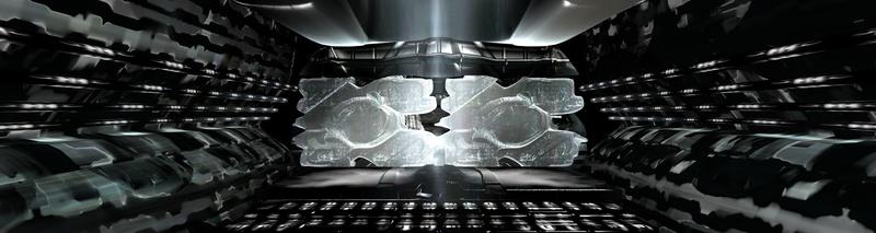 [Bilderthread] (Tech)demos, Intros und Grafik-Benchmarks-aeon5-2011-07-02-23-59-21-54.jpg
