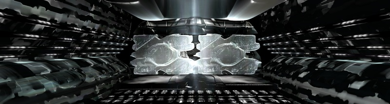 Name:  Aeon5 2011-07-02 23-59-21-54.jpg Hits: 1023 Größe:  69,3 KB