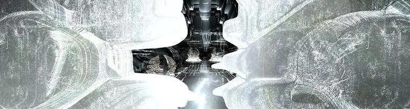 [Bilderthread] (Tech)demos, Intros und Grafik-Benchmarks-aeon5-2011-07-02-23-59-24-16.jpg