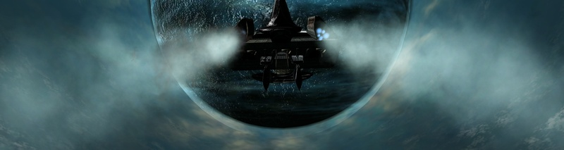 Name:  Aeon5 2011-07-03 00-00-09-48.jpg Hits: 910 Größe:  40,2 KB