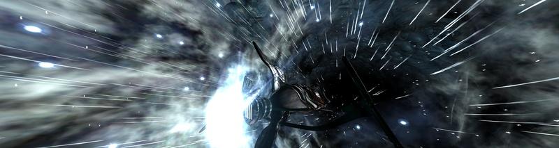 Name:  Aeon5 2011-07-03 00-01-01-64.jpg Hits: 894 Größe:  65,7 KB
