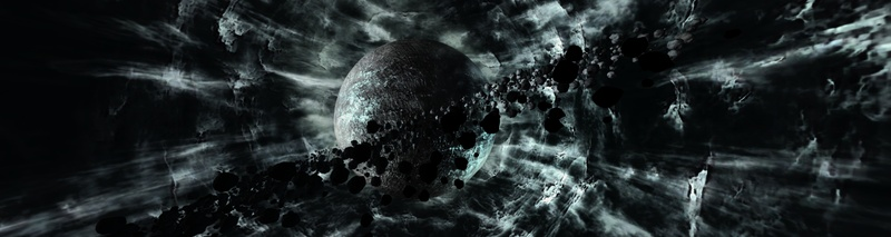 Name:  Aeon5 2011-07-03 00-01-57-08.jpg Hits: 815 Größe:  61,4 KB