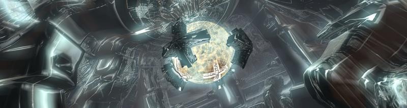 Name:  Aeon5 2011-07-03 00-03-03-38.jpg Hits: 888 Größe:  69,1 KB