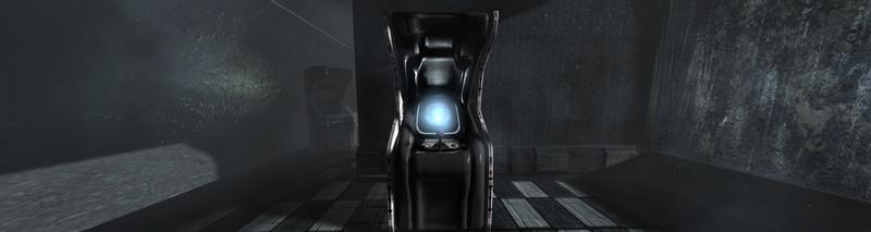 Name:  Aeon5 2011-07-03 00-06-51-58.jpg Hits: 1017 Größe:  42,0 KB