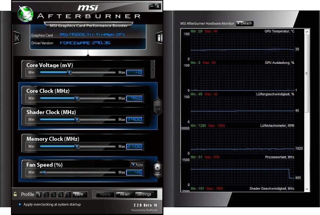 Nvidia gt200