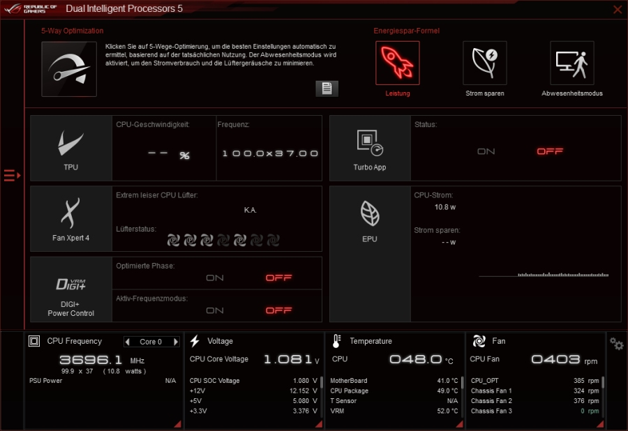 AI-Siute 3 X570.jpg