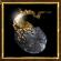Name:  Alchemy.png Hits: 1698 Größe:  5,2 KB