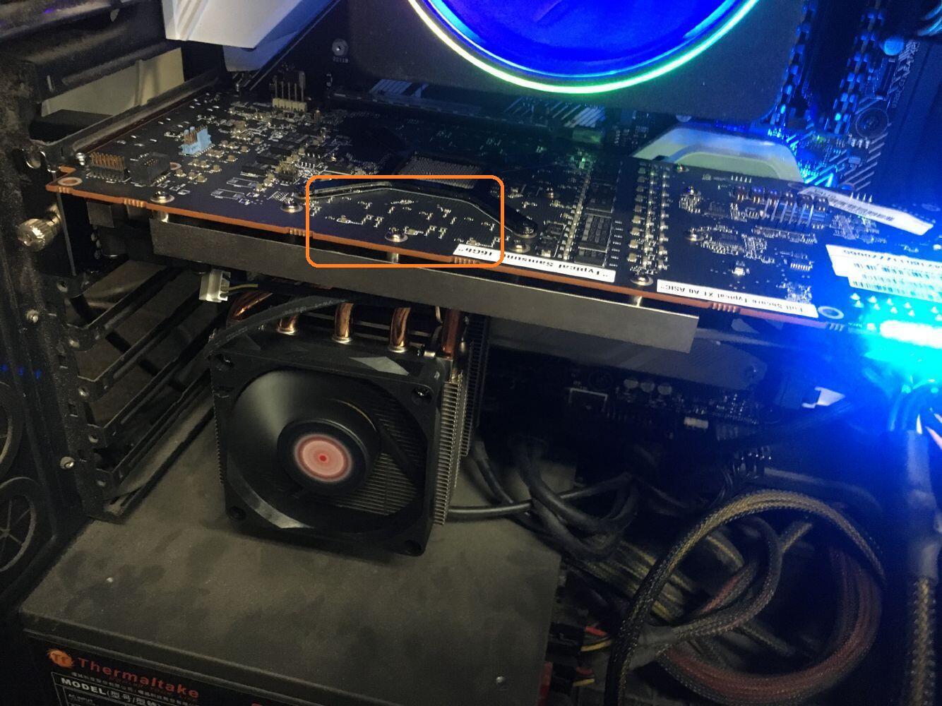 AMD-Big-Navi-Engineering-Sample.jpg