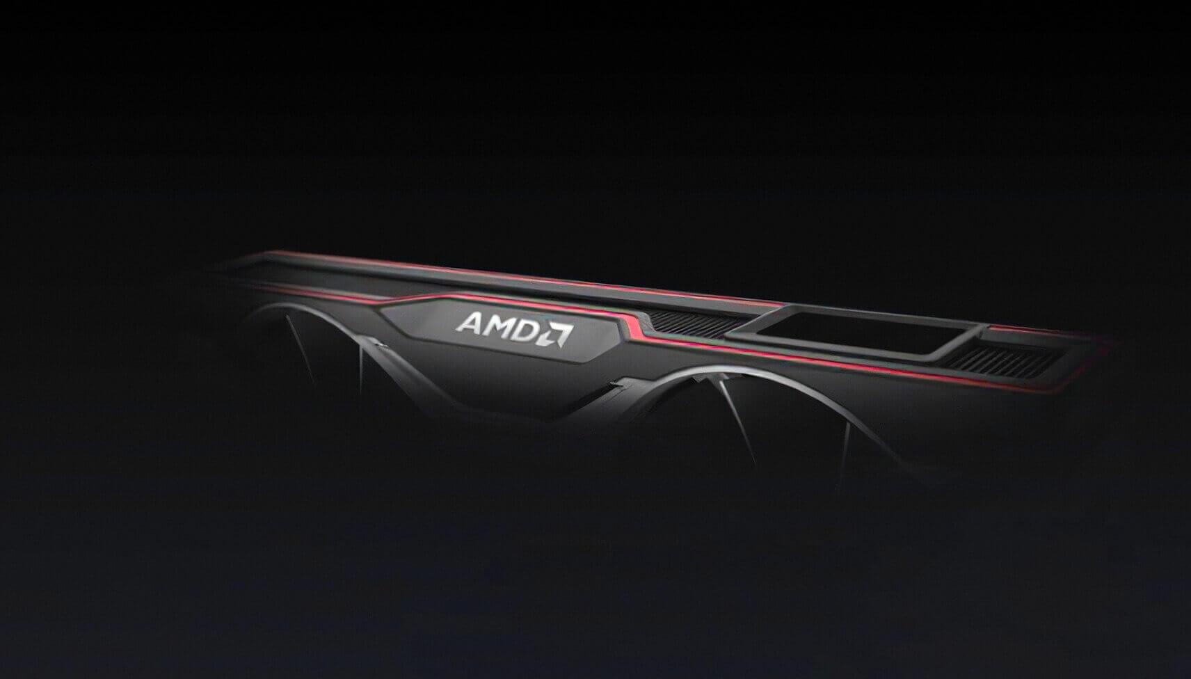 AMD-Big-Navi-Teaser.jpg