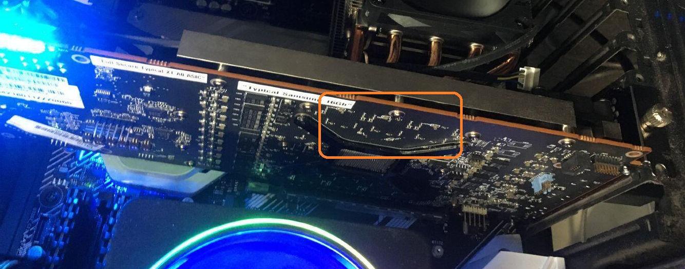 AMD-Engineering-Sample-Photo.jpg