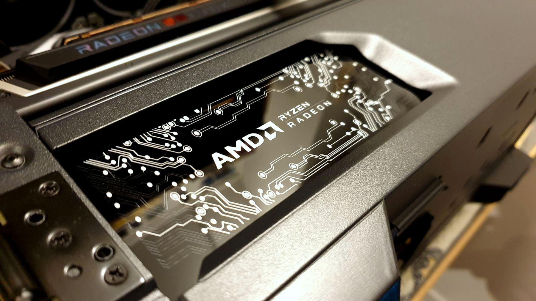 AMD Logo Einbau.jpg