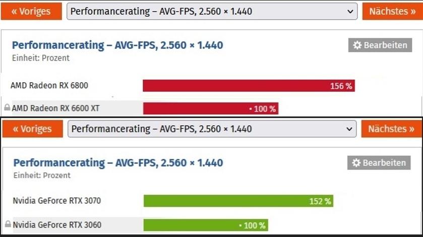 AMD+Nvidia.jpg
